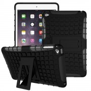 sort Mark II cover Ipad mini 4 Ipad og Tablet tilbehør