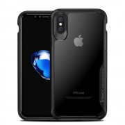 Anti drop cover Iphone X Mobilcovers