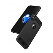 C-style armor cover Iphone X Mobilcovers