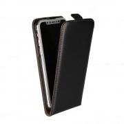 Iphone X vertikal flipcover Mobilcovers