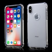 Viser Drop proof cover Iphone Xs