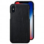 Iphone X Pierre Cardin mobilcovers