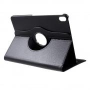 sort Rotations cover Ipad Pro 11 (2018) Ipad og Tablet tilbehør