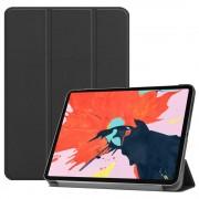 Ipad Pro 12,9 (2018) sort 3 folds cover Ipad og Tablet tilbehør