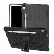 sort Håndværker cover Ipad Pro 11 (2018) Ipad og Tablet tilbehør