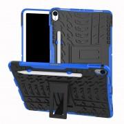 blå Håndværker cover Ipad Pro 11 (2018) Ipad og Tablet tilbehør
