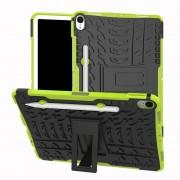 grøn Håndværker cover Ipad Pro 11 (2018) Ipad og Tablet tilbehør