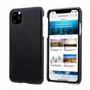 Iphone 11 Pro sort Tailor case Mobil tilbehør