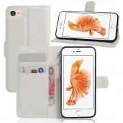 IPHONE 7 cover f-line hvid Mobiltelefon tilbehør