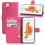 IPHONE 7 cover f-line rosa Mobiltelefon tilbehør