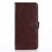 Cover til Iphone 7 med praktiske kort lommer, Leveso.dk Mobil tilbehør til Apple Iphone 7