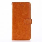 Beskyttende Cover til Iphone 7 med kort lommer, Leveso.dk Mobil tilbehør til Apple Iphone 7