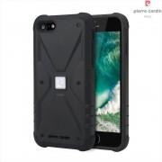 Til Iphone 7 cover Pierre Cardin shockproof Leveso.dk Mobil tilbehør