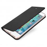 mørkegrå Slim etui Iphone SE Mobil tilbehør