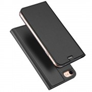 Slim flipcover Iphone 8 Mobilcovers