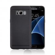 Samsung Galaxy S8 cover dot line, Samsung Galaxy S8 cover og mobil tilbehør