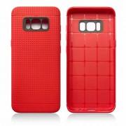 Samsung Galaxy S8 cover dot line, Samsung Galaxy S8 cover og mobil tilbehør hos leveso.dk