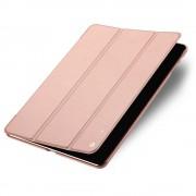 Premium cover rosaguld Ipad 9,7 (2017-2018) Ipad og Tablet tilbehør