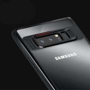 Galaxy Note 8 elegant kombi cover Mobilcovers
