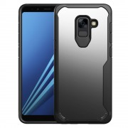 Anti drop cover Galaxy A8 2018 Mobilcovers