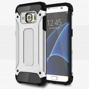 Samsung Galaxy S7 Edge cover Armor Guard Mobiltelefon tilbehør