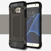Til Samsung Galaxy S7 Edge bronze cover Armor Guard Leveso.dk Mobiltelefon tilbehør