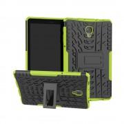 Galaxy Tab A 10.5 2018 grøn håndværker cover Ipad og Tablet tilbehør