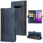 S-line flip cover Galaxy S10+ Mobil tilbehør