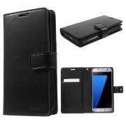 Samsung galaxy s7 edge cover multi lommer Mobiltelefon tilbehør