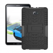 Håndværker cover Galaxy Tab A (A6) 10.1 Tabletcovers