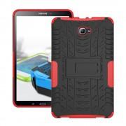 Håndværker cover rød Galaxy Tab A (A6) 10.1 Tabletcovers