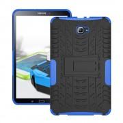 Håndværker cover blå Galaxy Tab A (A6) 10.1 Tabletcovers