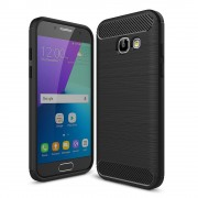 C-style armor cover Galaxy A3 2017 Mobilcovers
