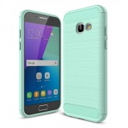 C-style armor cover cyan Galaxy A3 2017 Mobilcovers