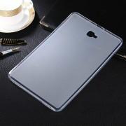 Samsung Galaxy Tab A (A6) 10.1 cover i blød tpu Tabletcovers
