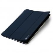 Premium cover blå til Samsung Galaxy Tab S3 9.7, Tablet tilbehør