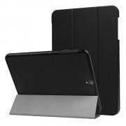 Samsung Galaxy Tab S3 9.7 klassisk folde cover, Tablet tilbehør