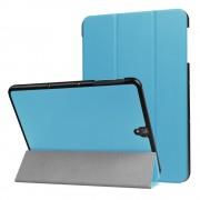 Samsung Galaxy Tab S3 9.7 klassisk lyseblå folde cover, Tablet tilbehør