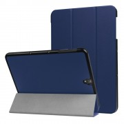 Samsung Galaxy Tab S3 9.7 klassisk folde cover mørkeblå, Tablet tilbehør