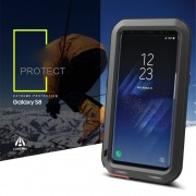 Samsung Galaxy S8 cover shockproof, dropproof dustproof, Galaxy S8 covers