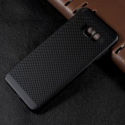 Hollow style cover sort Galaxy S8 plus Mobilcovers