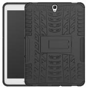 Samsung Galaxy Tab S3 9.7 håndværker cover Ipad og Tablet tilbehør