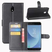 Vilo mobil cover Galaxy J5 2017 Mobilcovers