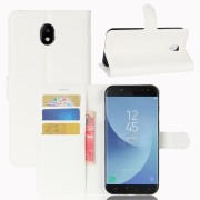Vilo mobil cover hvid Galaxy J5 2017 Mobilcovers