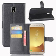 Vilo flip cover Galaxy J7 2017 Mobilcovers