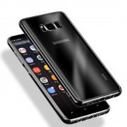 Mofi cover til Samsung Galaxy S8 Plus i blød tpu, Samsung covers
