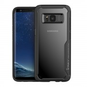Anti drop cover Galaxy S8 Mobilcovers