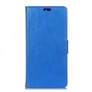 Cover med lommer blå Xperia XA2 ultra Mobilcovers