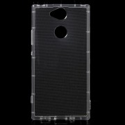 Cover drop proof Sony xperia XA2 Mobilcovers