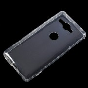 Drop proof cover Sony Xperia XZ2 compact Mobil tilbehør